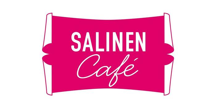 Salinen-Cafe.png