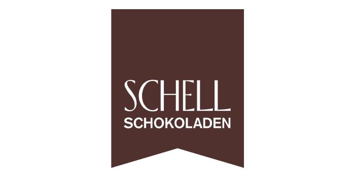 Schell-Schokoladen.png