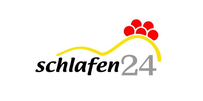 Schlafen24.png