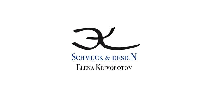 SchmuckDesign.png