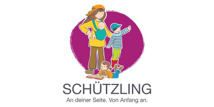 Schuetzling.png