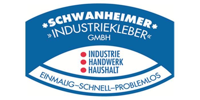 Schwanheimer_Industriekleber.png