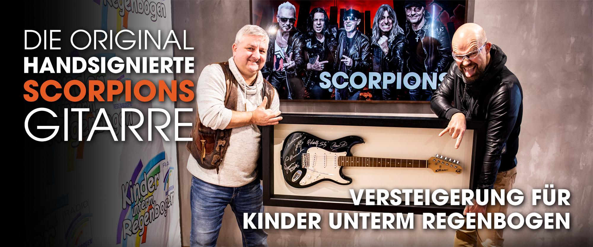 Scorpions-Gitarre-Titel.jpg