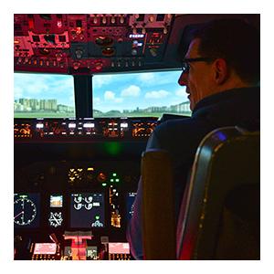 SdS-Flugsimulator-300.png