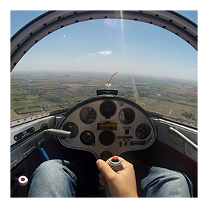SdS-Segelflug-300.png
