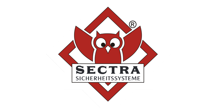 Sectra.png