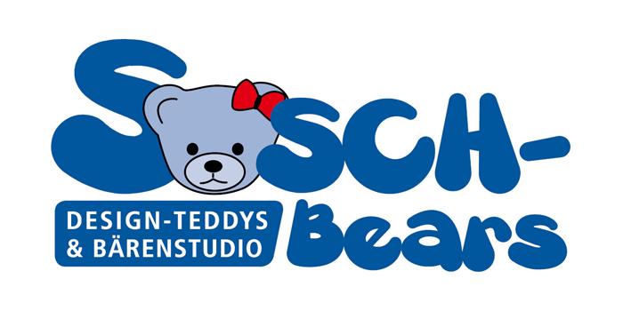 Sosch-Bears.png