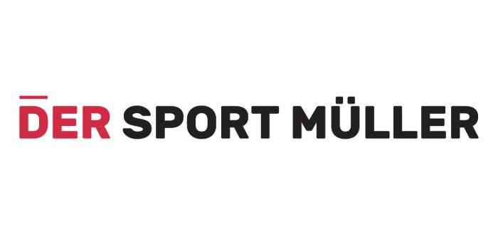 Sport-Mueller.png