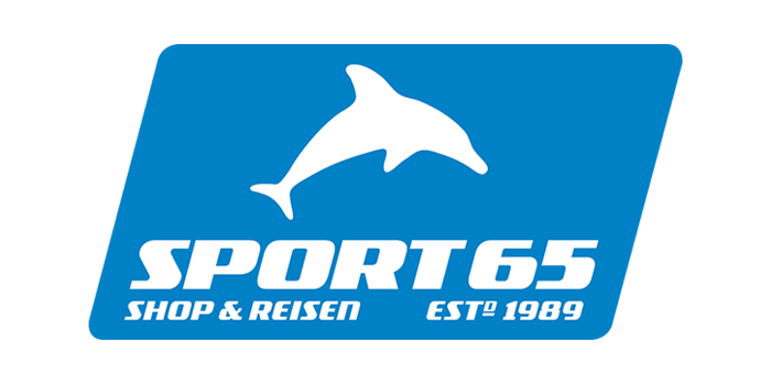 Sport65.png