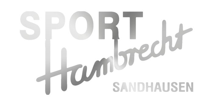 SportHambrecht.png