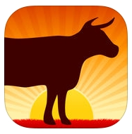 Steak-App.jpeg