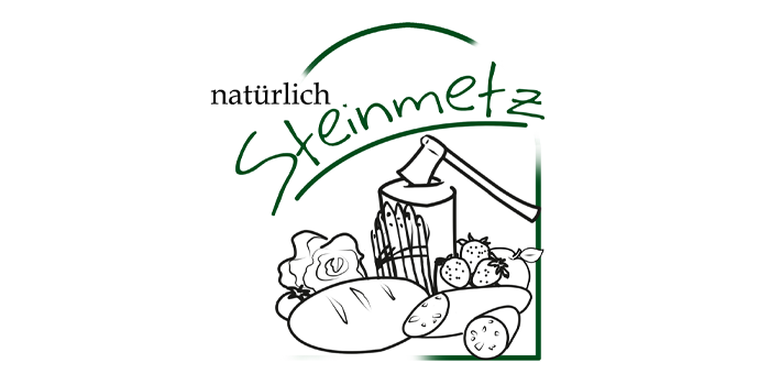 Steinmetz.png