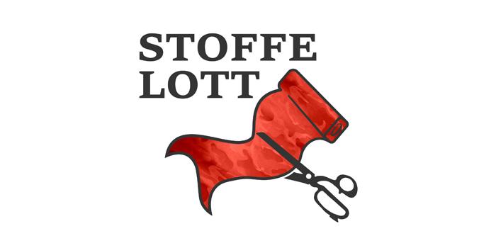 Stoffe-Lott.png