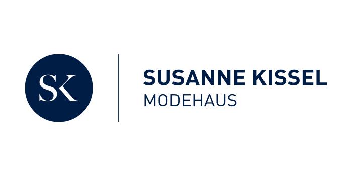SusanneKissel.png