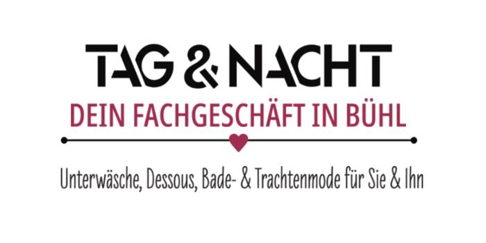 TAgNAcht.png