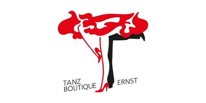 Tanzboutique-Ernst.png