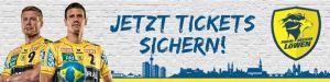 Tickets_sichern.jpg