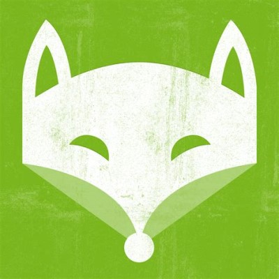 ToxFox.jpg