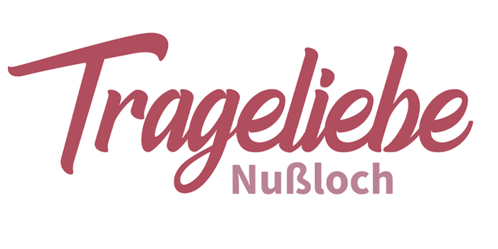 Trageliebe.png