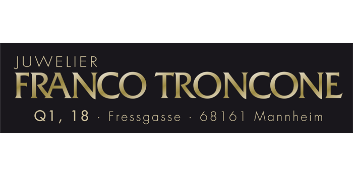 Troncone.png