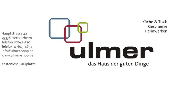 Ulmer.png
