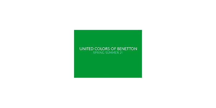 UnitedColorsOfBenetton.png