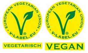 V-Labelrr.png