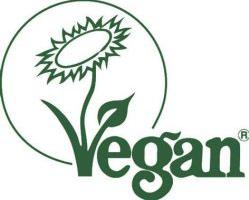 Veganblumerr.png