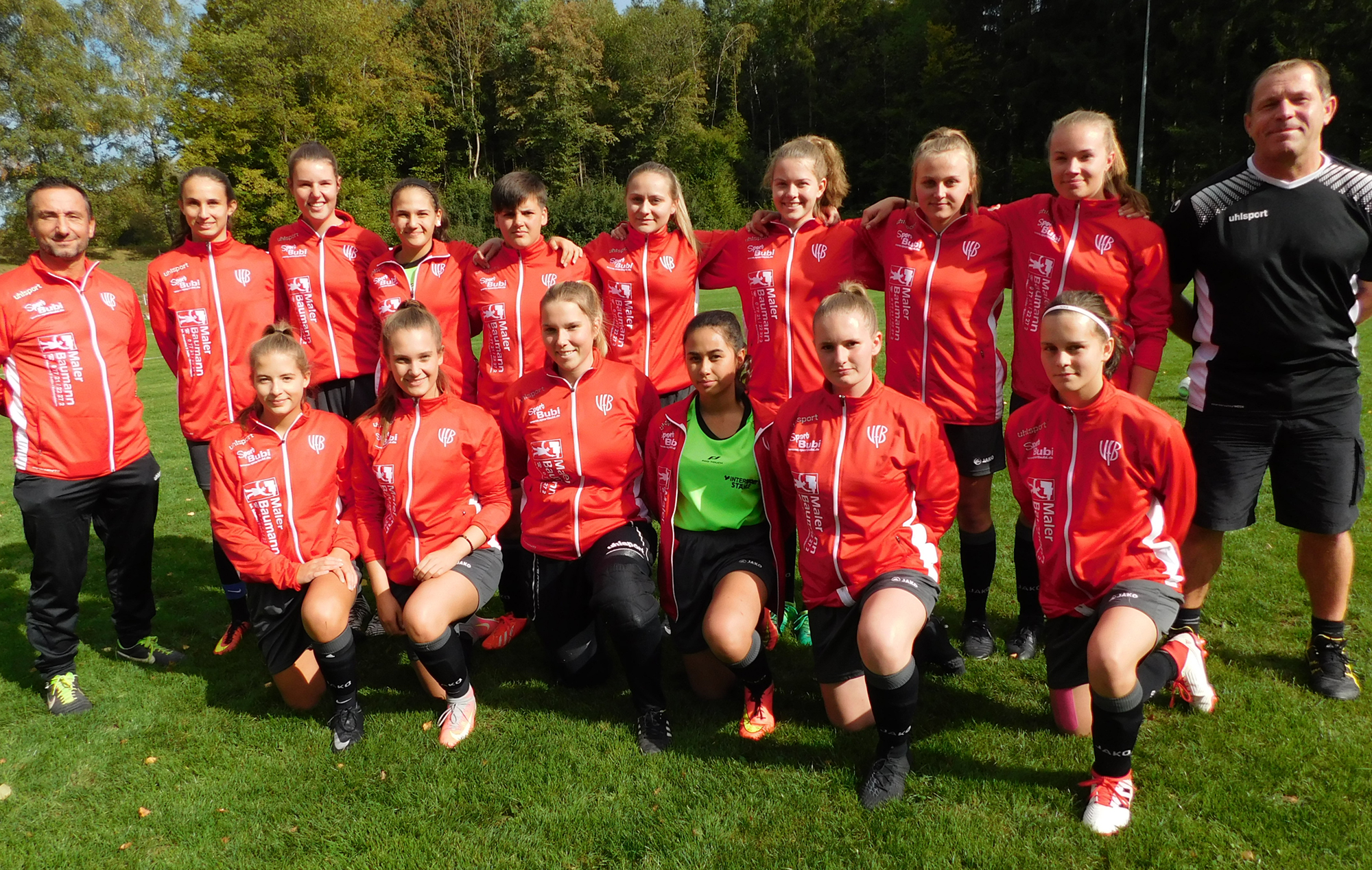 VfB-Villingen-B-Jugend.jpg