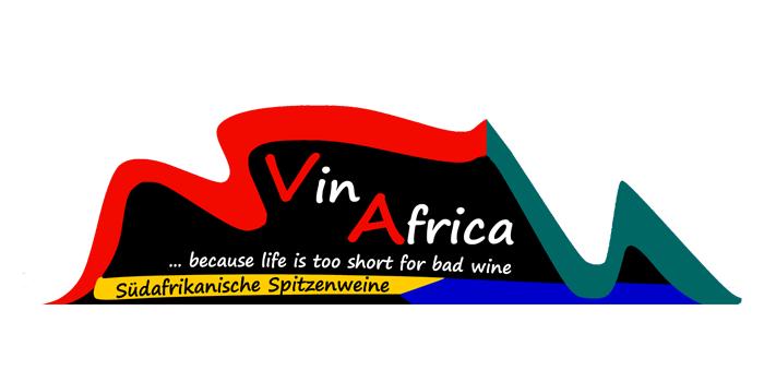 VinAfrica.png