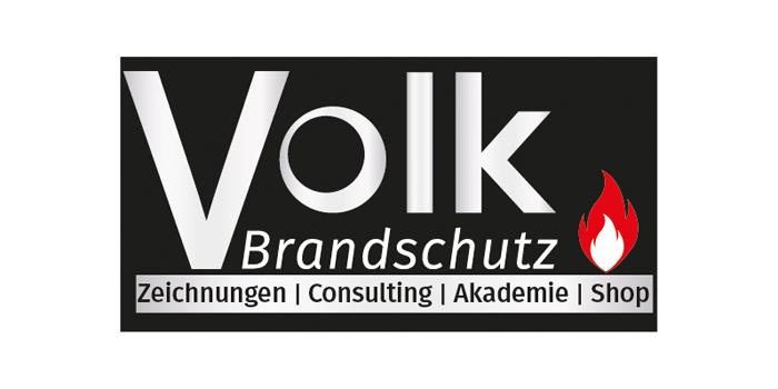 VolkBrandschutz.png