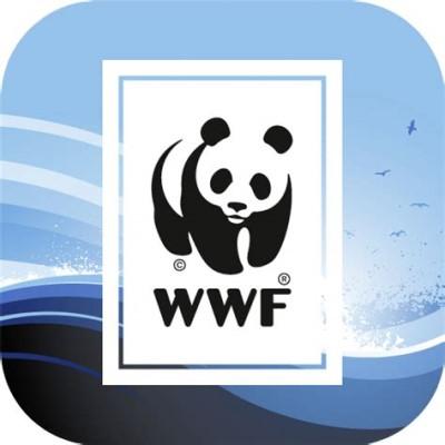 WWF-Fischratgeber.jpg