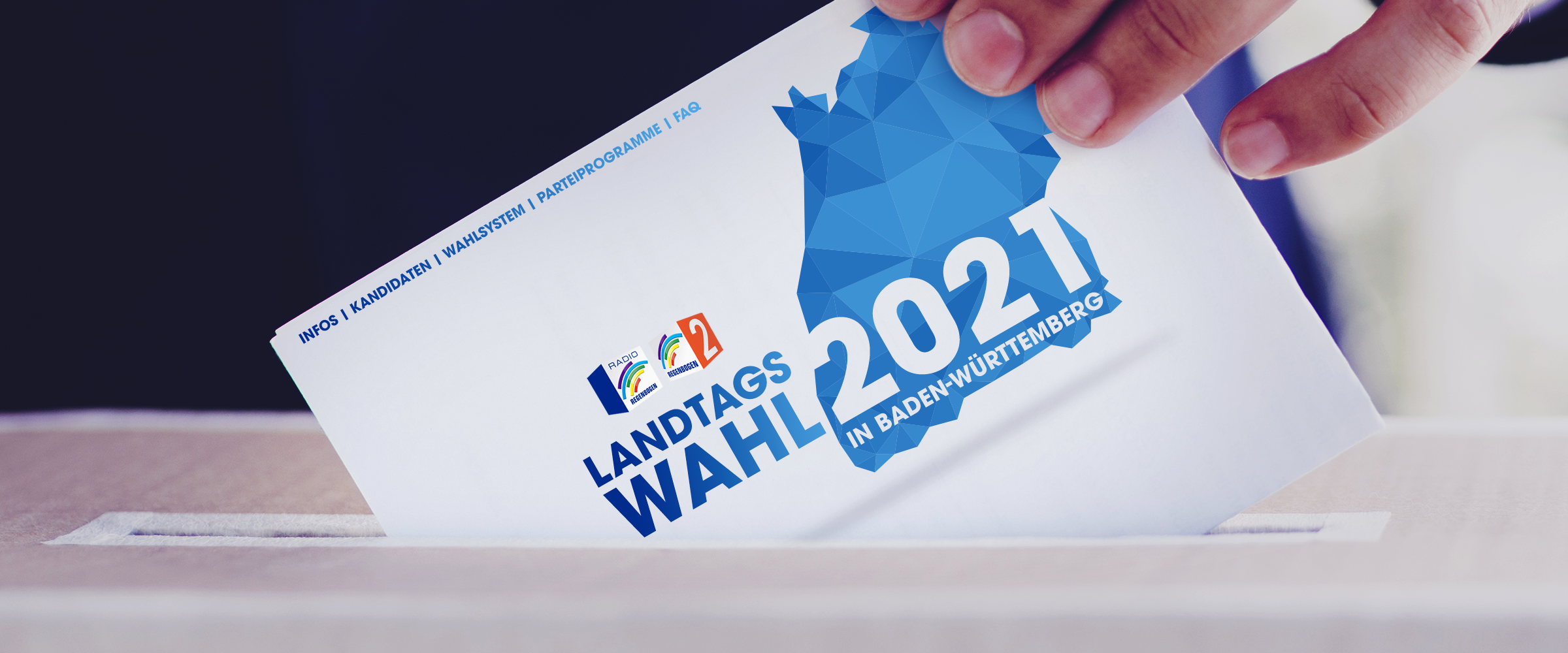 Wahl2021-BaWuepng.png