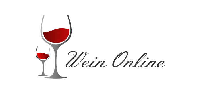 Wein-Online.png