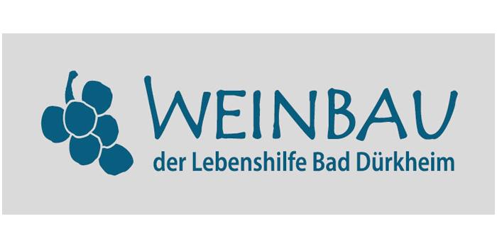 Weinbau_copy.png