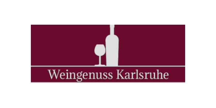 Weingenuss-Karlsruhe.png