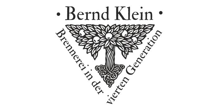 Weingut_Bernd_Klein.png