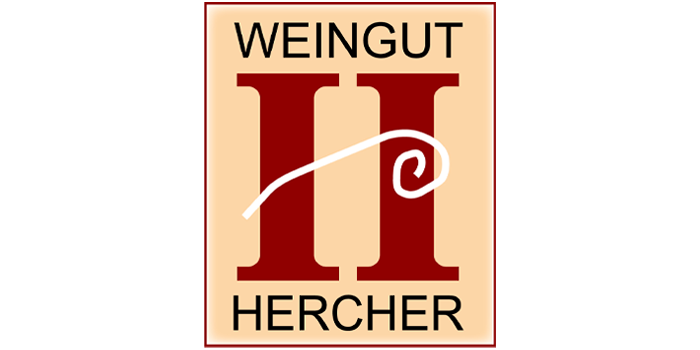 Weingut_Hercher.png