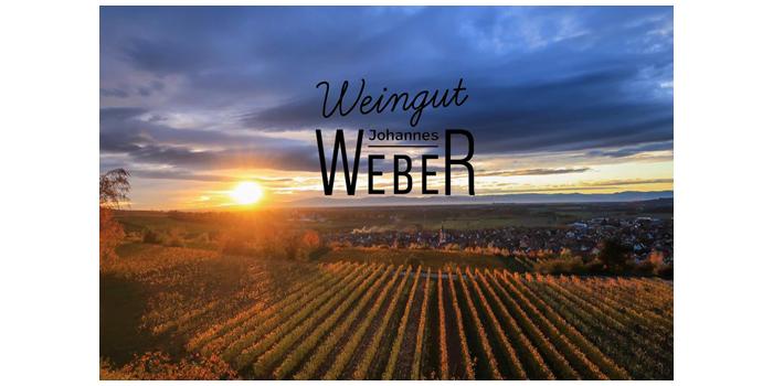 Weingut_Weber.png