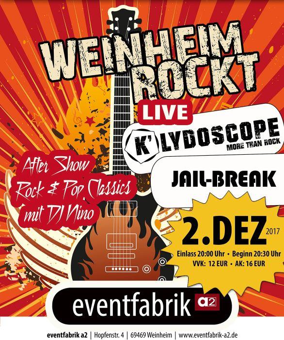 WeinheimRockt.jpg