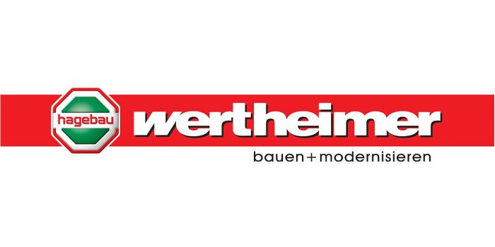 Wertheimer.png