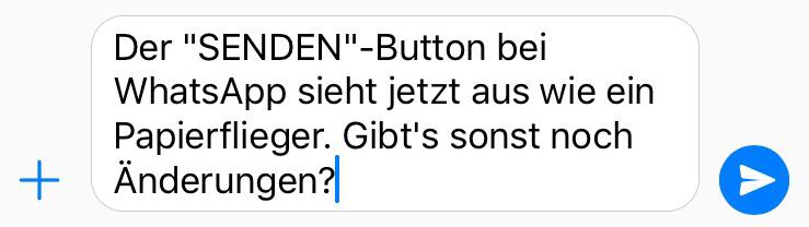 WhatsApp-Papierflieger.png