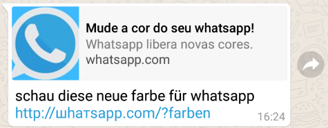 Whatsapp-Blau-Link.png