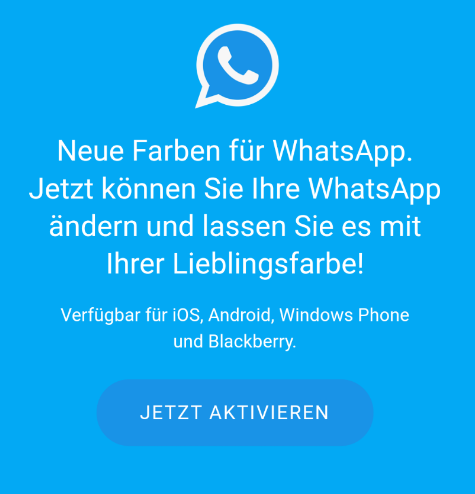 Whatsapp-Blau.png