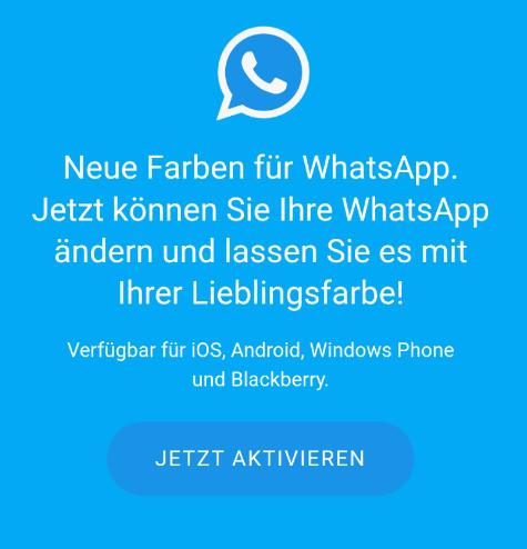Whatsapp-Blau.png