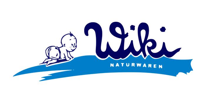 WikiNaturwaren.png