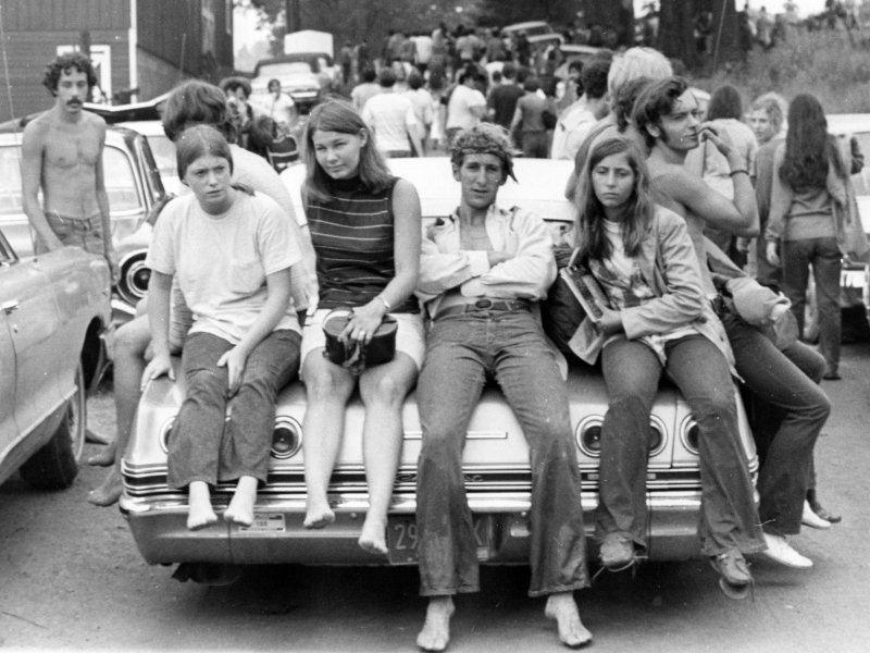 Woodstock-kids.jpg