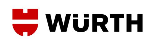 Wuerth-Logo.png