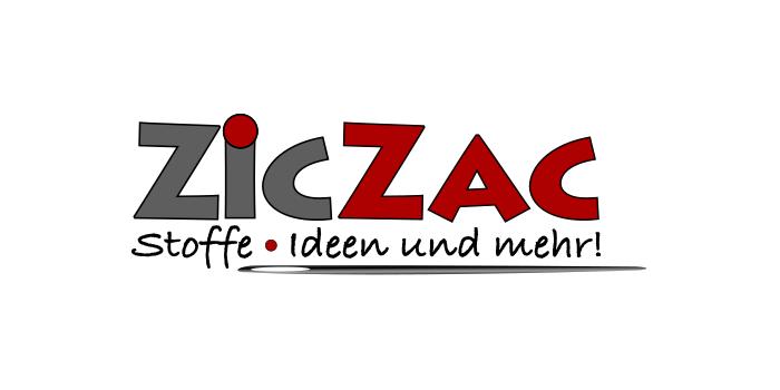 ZicZac3.png