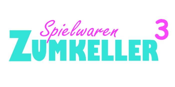 Zumkeller.png